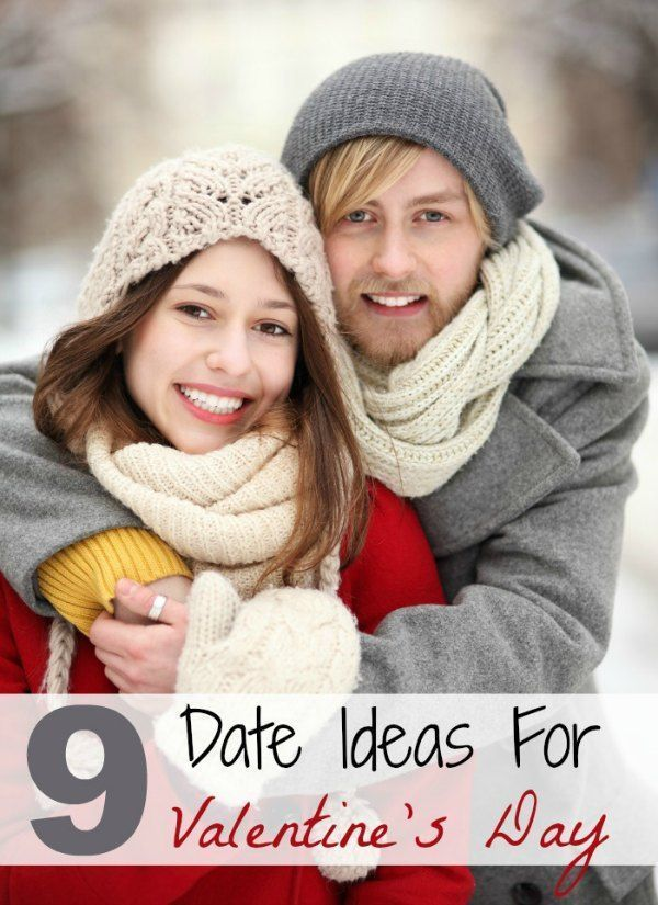 fun valentine's day date ideas | parenting teens, Ideas