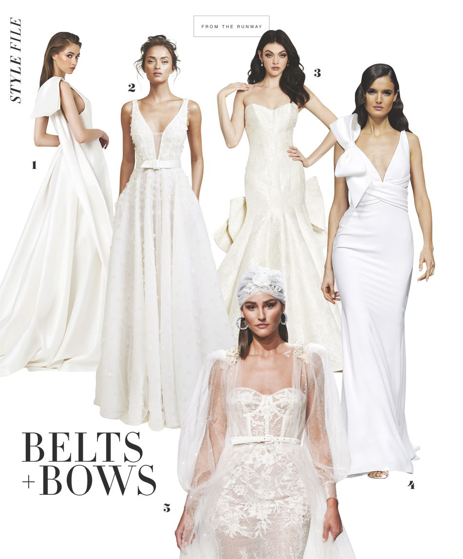 Checkout Long Island Bride and Groom's Gown Search of designers ...