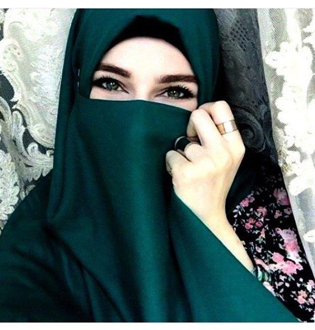 Follow Hajirkhan777 Muslim Beauty Hijab