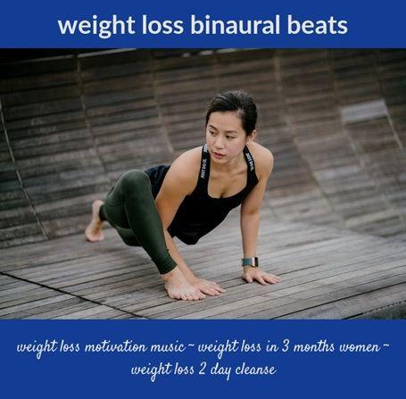 Weight Loss Binaural Beats 93 20180710160211 41 Funny Weight Loss