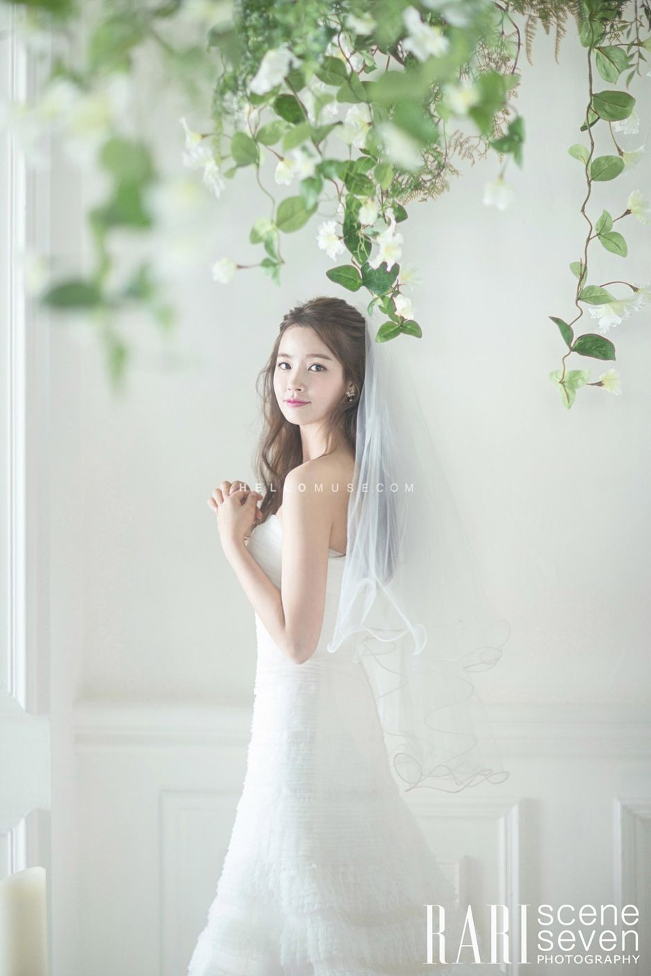 Pin by huiching chuang on 氛圍 in pinterest wedding