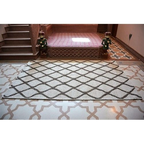 Contemporary Rugs Melbourne