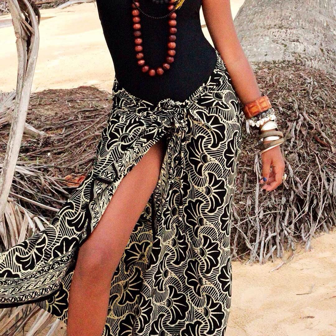 477df8c3f38 High quality batik sarongs