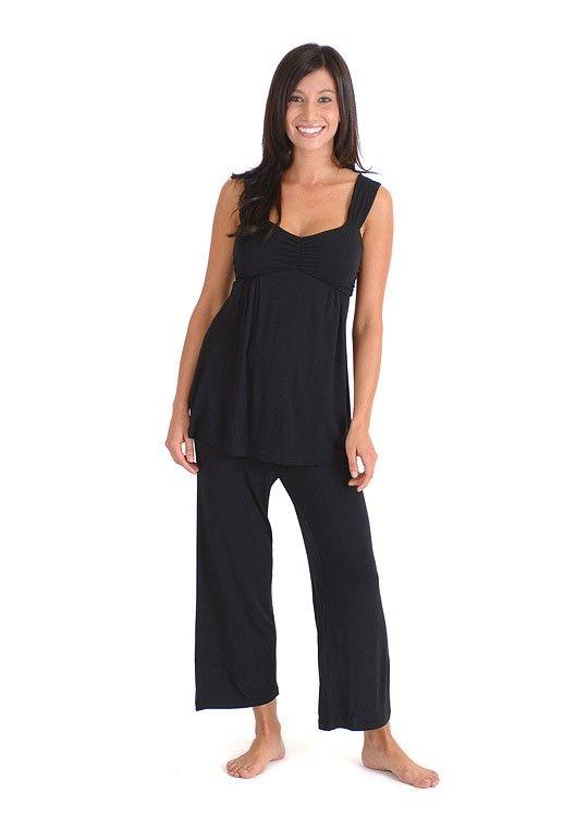 a0f957d96fd5 Cleo Pajama Set - Women s Bamboo Dreams® Pajamas - Yala Designs new  jammys...thanks Sarah!! Love