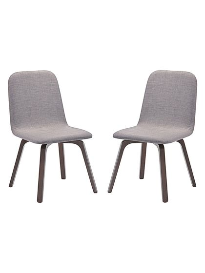 Find this Pin and more on WOMEN STYLES. Modway Assert Dining Side Chairs ... ed1e33944a