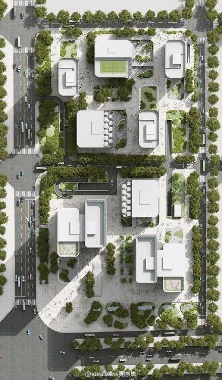 Best Landscape Architecture Masterplan Ideas Landscapearchitecture Urbanlan Landscape Architecture Plan Masterplan Architecture Landscape Architecture Design