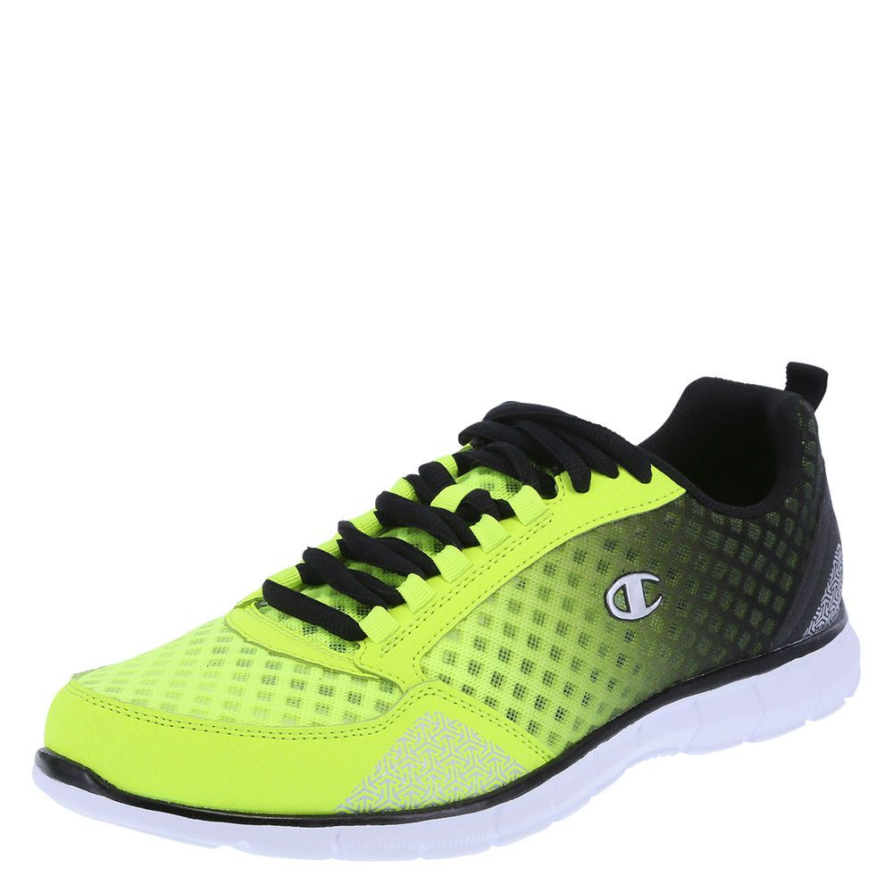 118e606397814 Champion Men s Anomaly Running Shoes