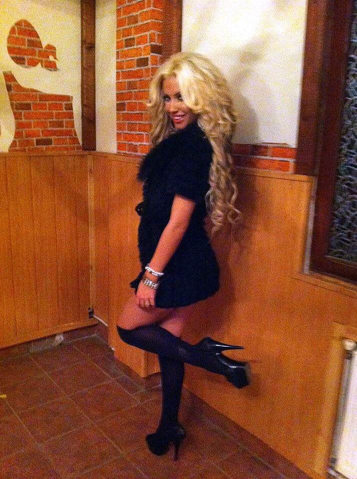 Milf real amateur wife bucket sorry, that