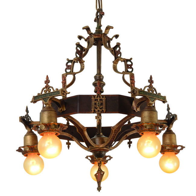 Rejuvenations antique chandeliers come in a variety of historical styles find vintage chandeliers and give the finishing touch to your renovation project