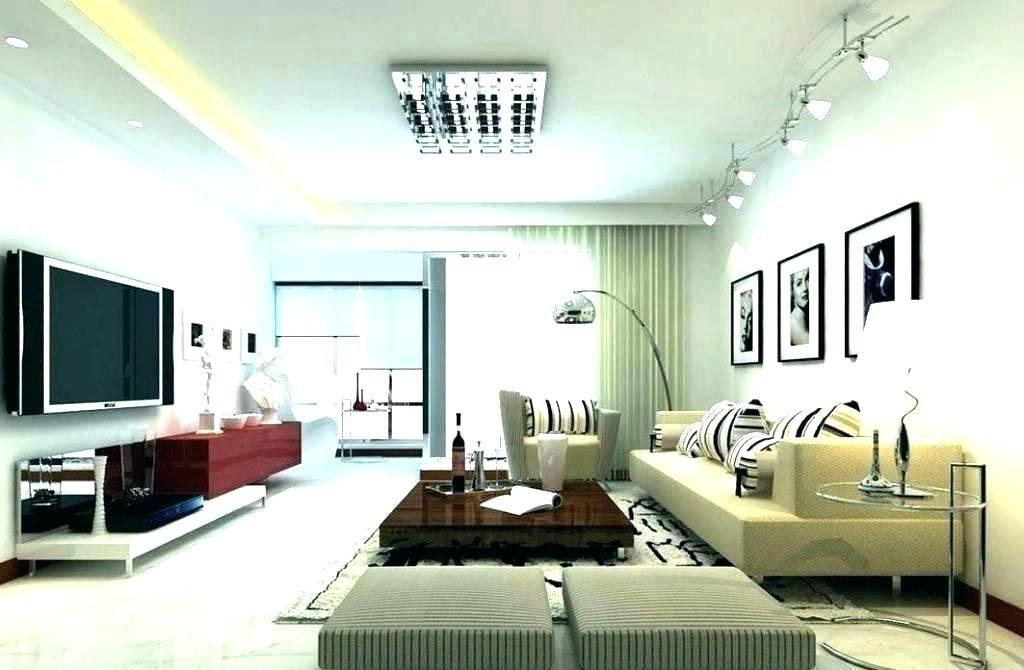 Lighting Ideas For Basement Family Room In 2020 Living Room Lighting Ceiling Lights Living Room Living Room Ceiling