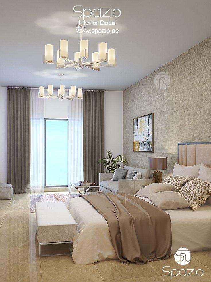 Bedroom For Couples Designs Custom Modern Apartment Master Bedroom Decor For Couplesapartment Design Decoration