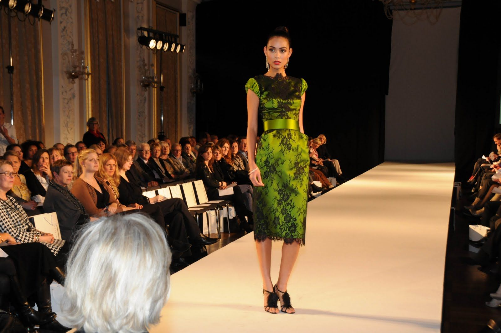 2011 | Wichmann Couture
