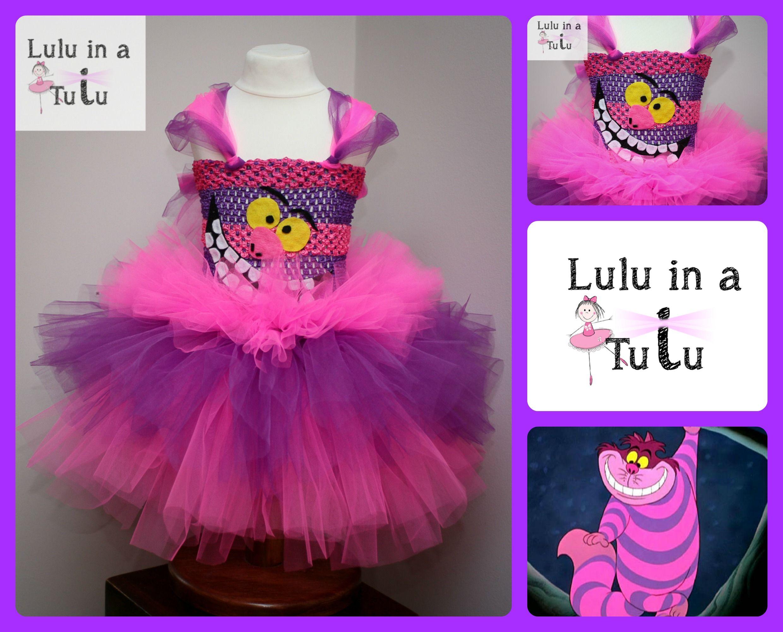 Increíble Vestidos De Dama De Lulu Inspiración - Ideas de Vestidos ...