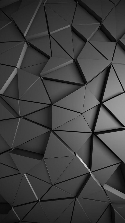Aesthetic Matte Black Patterns Aesthetic Black Matte Patterns Black Wallpaper Phone Wallpaper Apple Wallpaper