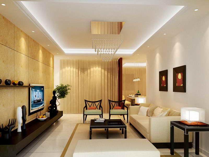 Lighting Home Lighting Ideas Indirect Home Lighting
