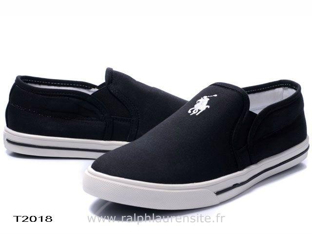 057f3317563cf ralph lauren chaussures mode style pas94 Lunettes Ralph Lauren ...
