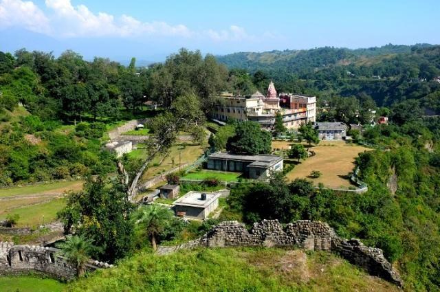 Image result for अंद्रेटा himachal pradesh