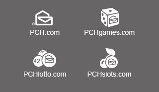 Image result for PCH 10 Million Sweepstakes Entry | Clams in 2019