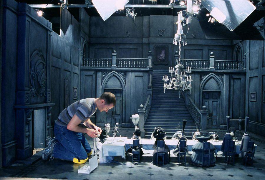 La Novia Cadaver Mansion Raro Pero Me Gusta Tim Burton Cine De Animacion Y Tim Burton Peliculas