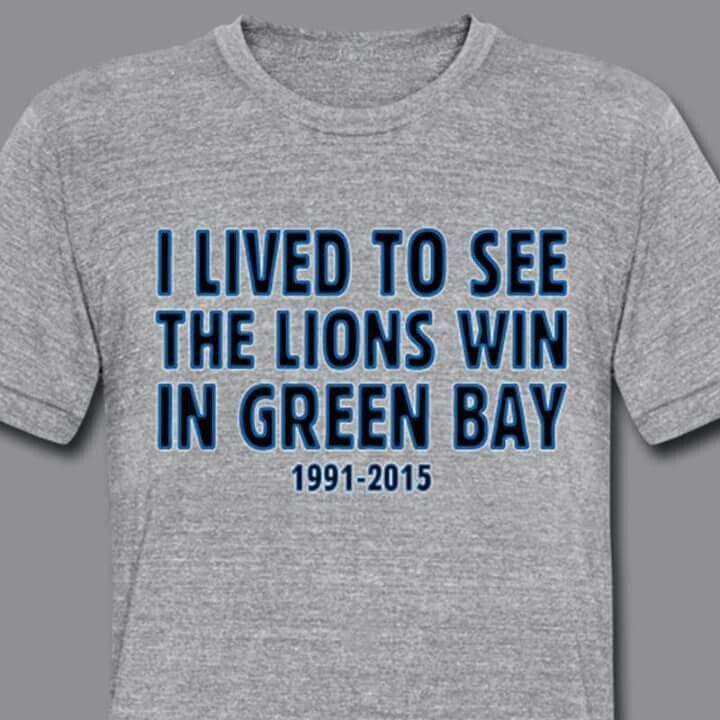100 Custom T Shirts Design Your Own Personalized Apparel Detroit Lions Football Detroit Lions Gear Nfl Detroit Lions