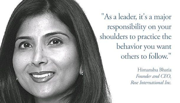 """Résultat de recherche d'images pour """"inspirational leaders"""""""