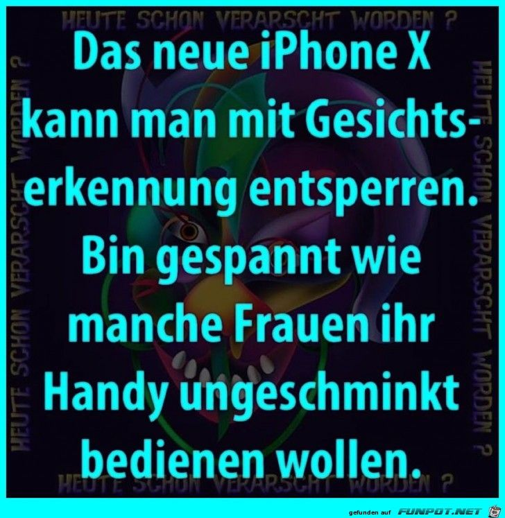 Iphone X Funny Quotes Funny Humor