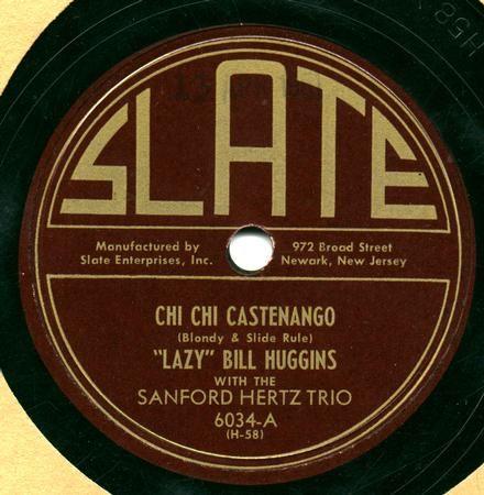 columbia record   Wedding Favors   Vinyl labels, Vinyl records