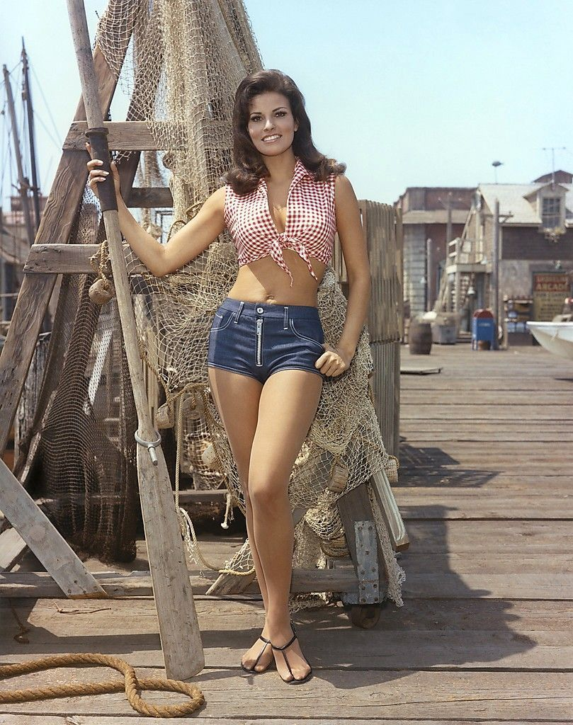 Paparazzi Raquel Welch nudes (41 foto and video), Sexy, Paparazzi, Twitter, swimsuit 2015