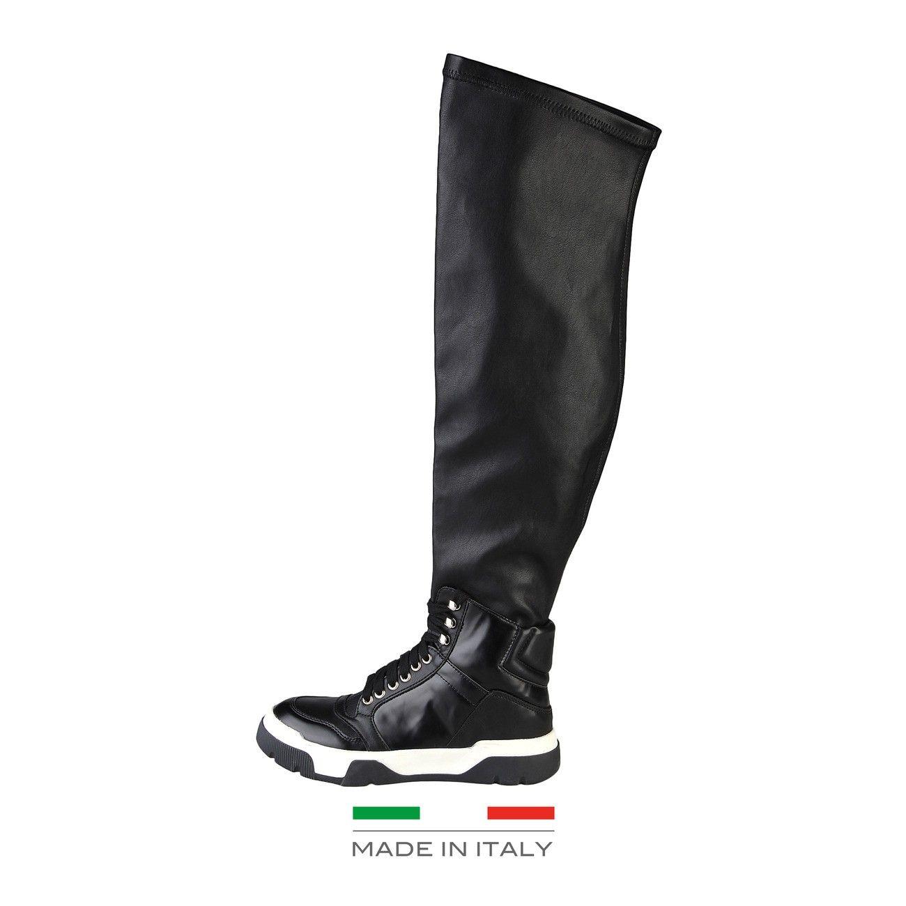 Chaussures Ana Lublin Fashion femme BdbFKgF0