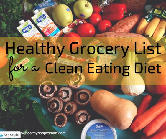 Healthy diet meal plan app image 5