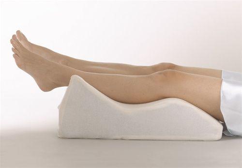 30+ Pillow for swollen feet ideas