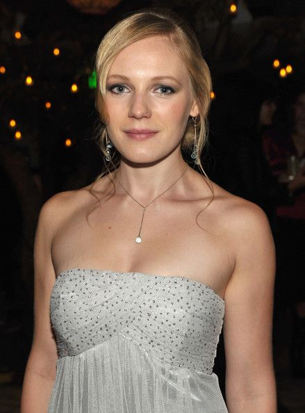 emma bell final destination 5