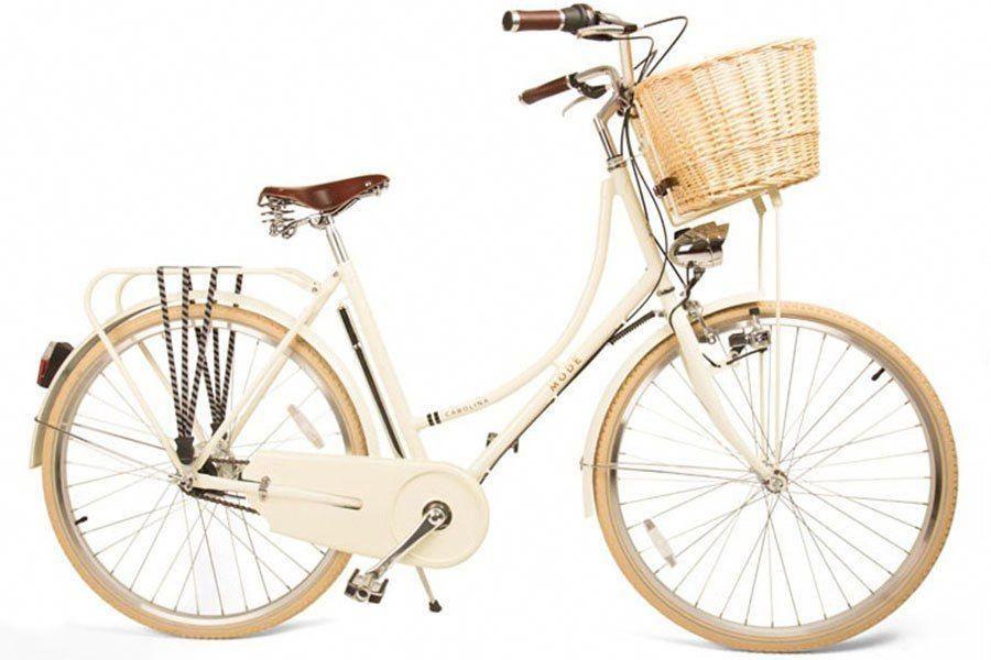 Bicycle Maintenance in 2020 Bicycle, Cool bike