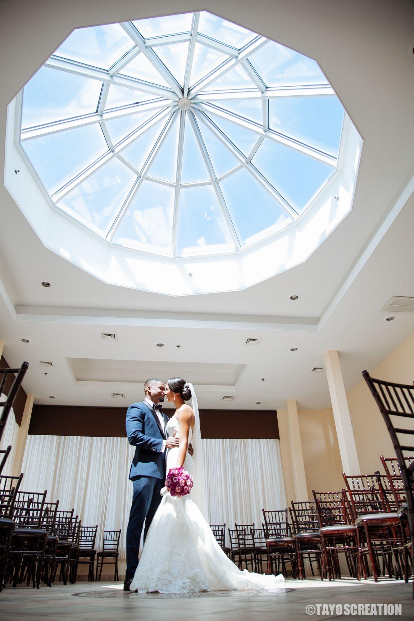 Jan 24 Nondenominational Wedding Ceremony Ideas Wedding