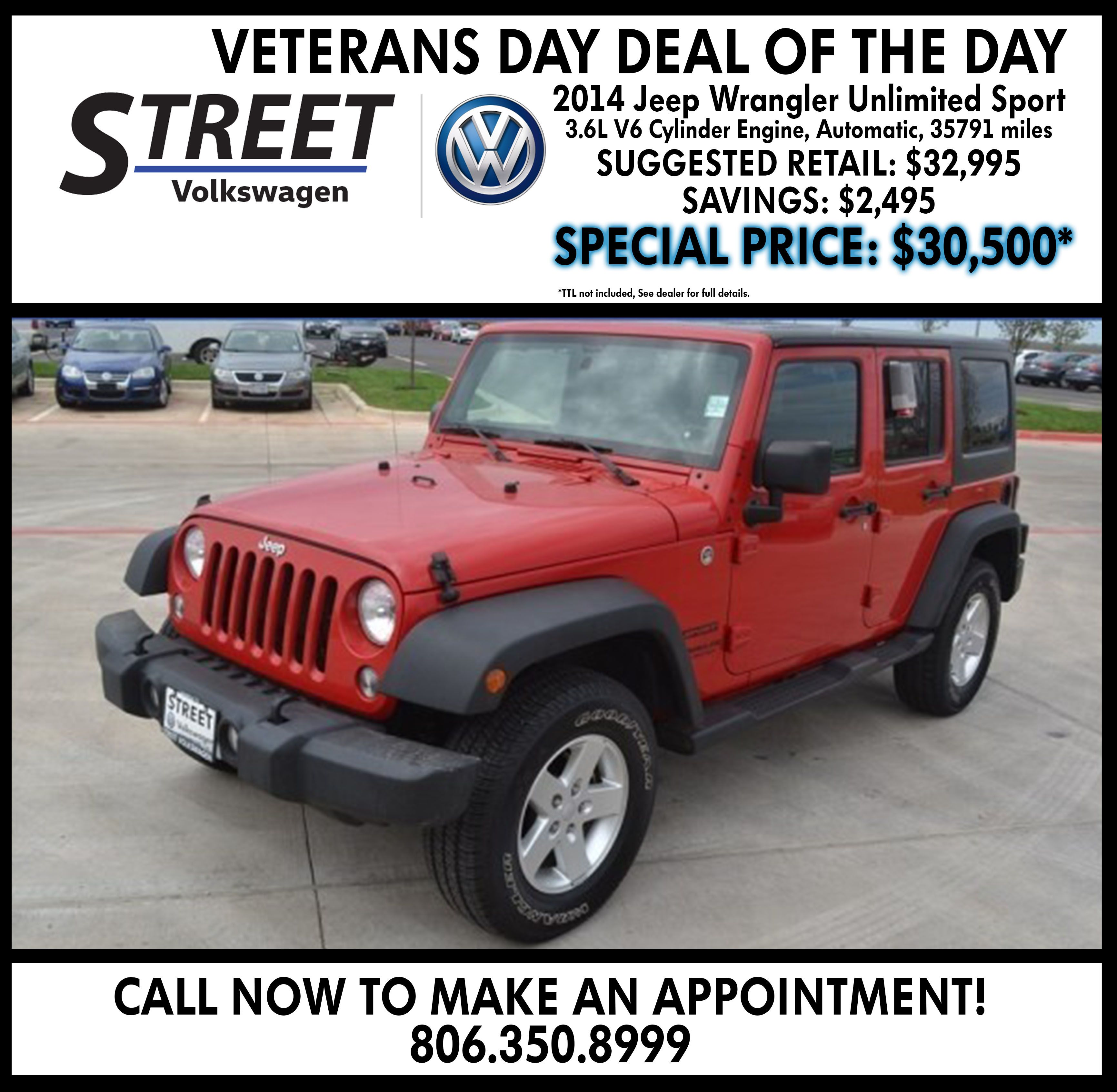 Happy Veterans Day Check Out Our Deal Of The Day It S A
