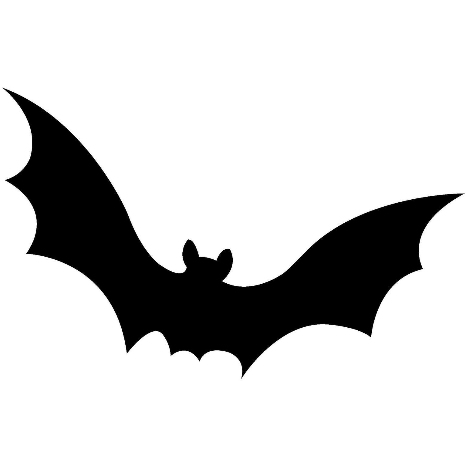 Летучие мыши : лучшие изображения (32учие мыши, Хэллоуин