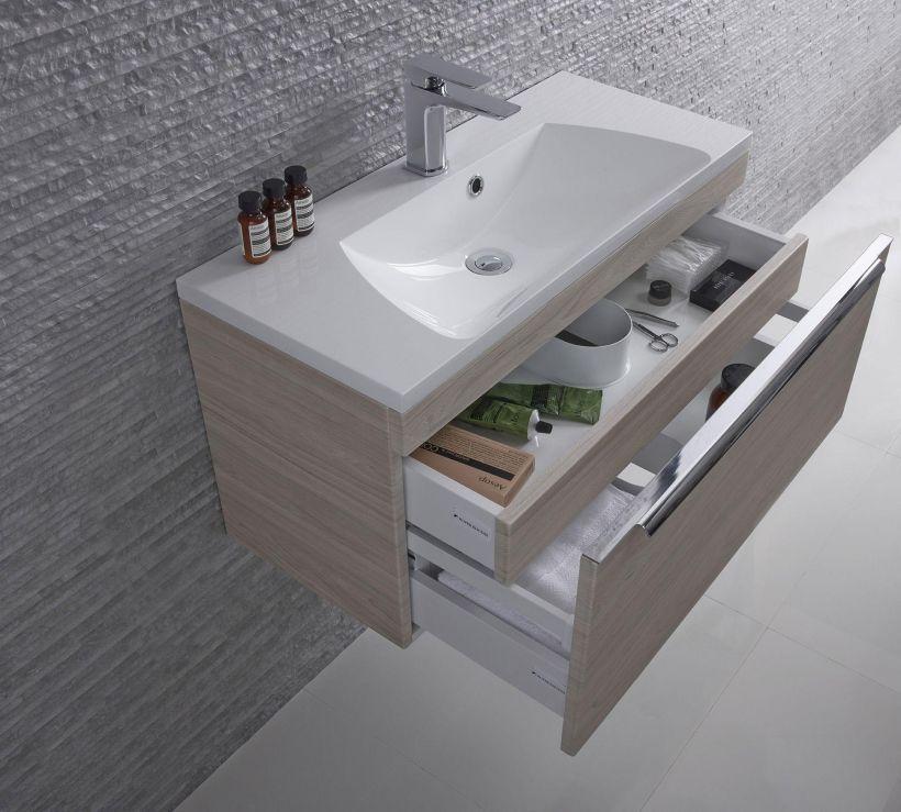 Roper Rhodes Roper Rhodes Bathroom Furniture Brassware Mirrors Wall Hung Vanity Wall Mounted Vanity Vanity Units