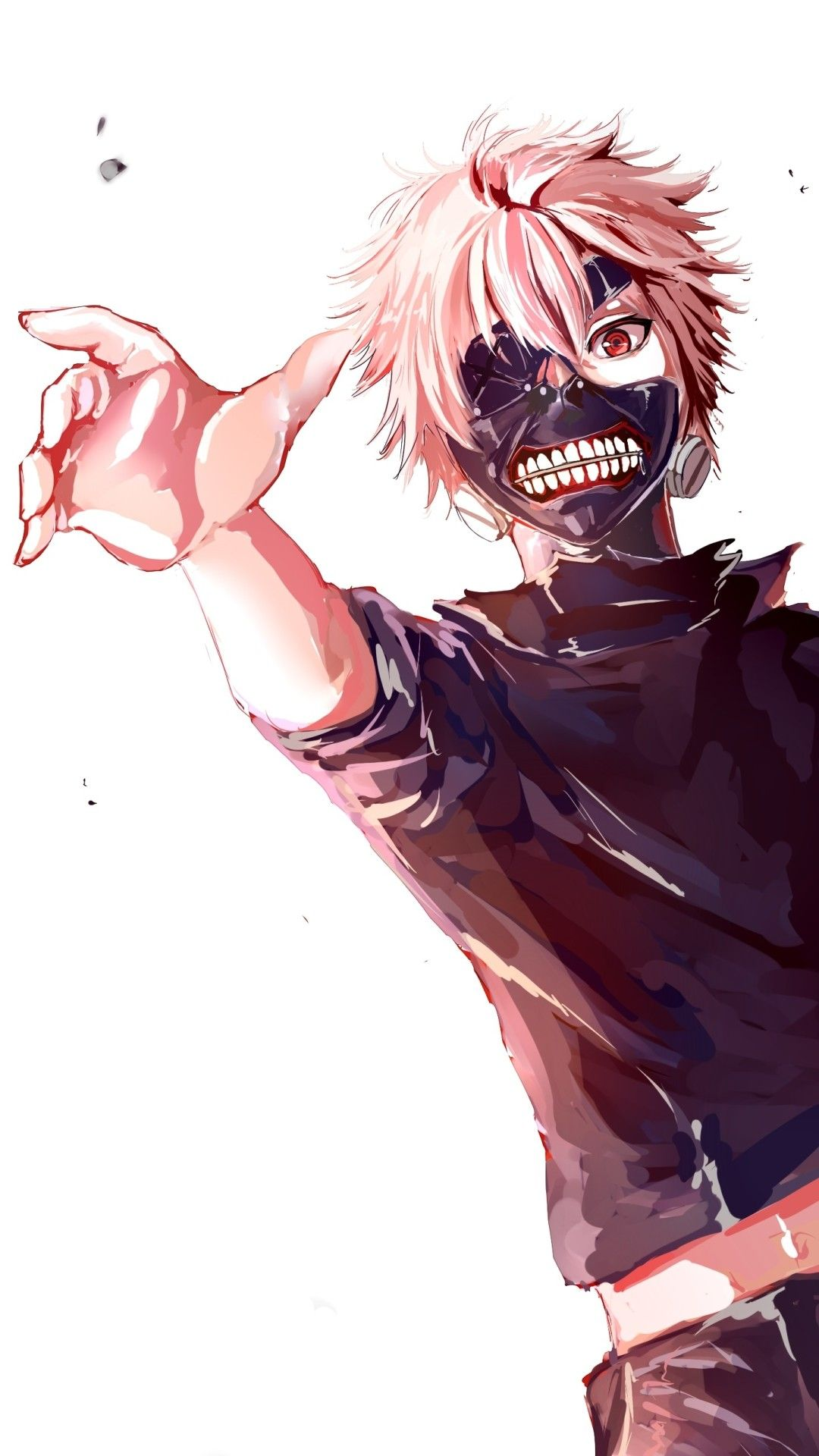 Pin by Tinuke a on anime Tokyo ghoul wallpapers, Tokyo