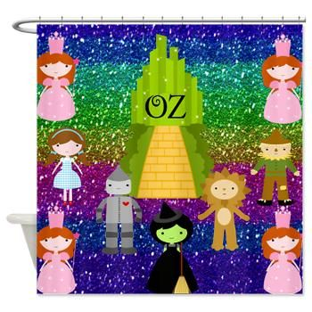Pin On The Wizard Of Oz