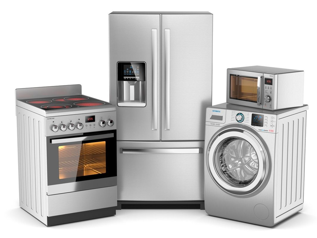 Southwest Appliance Repair San Antonio Texas Offers Affordable