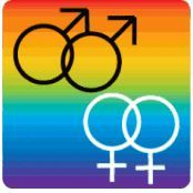 Health concerns of the gay lesbian bisexual and transgender community