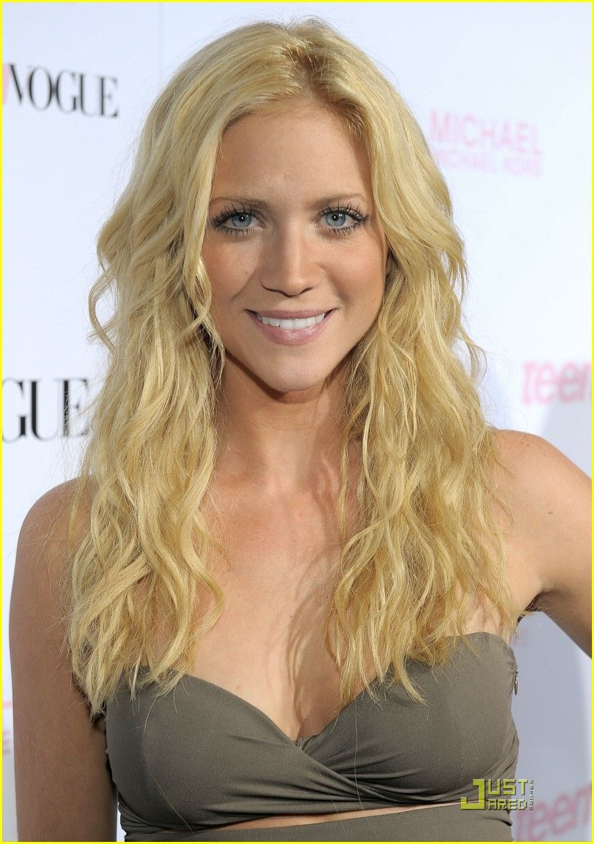 Young Brittany Snow nudes (41 photos), Sexy, Hot, Selfie, see through 2018