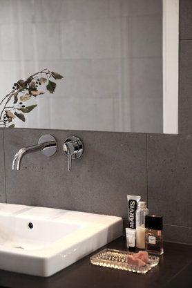 Badezimmer von Studio Oink | home sweeet home | Pinterest | Studio ...