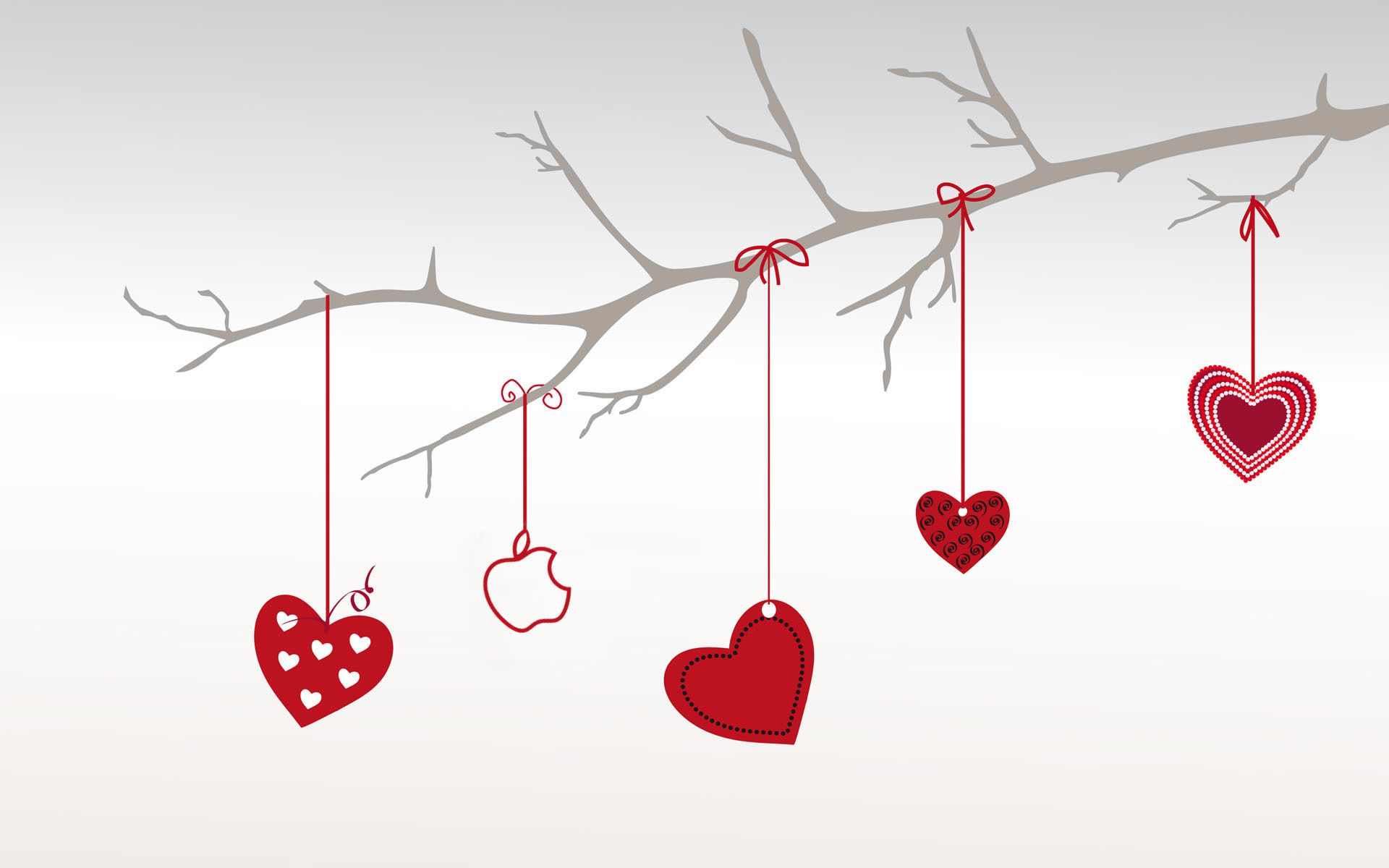 17 Best images about Valentines Day Backgrounds on Pinterest ...