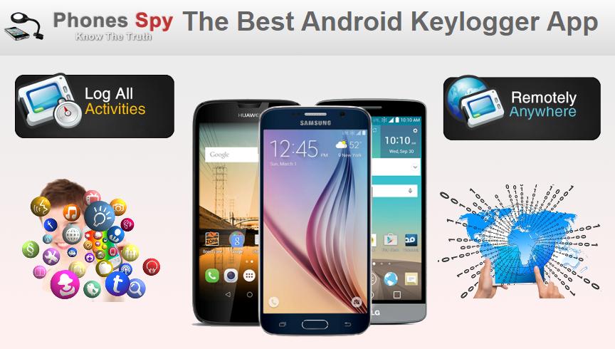 Pin on Phones Spy