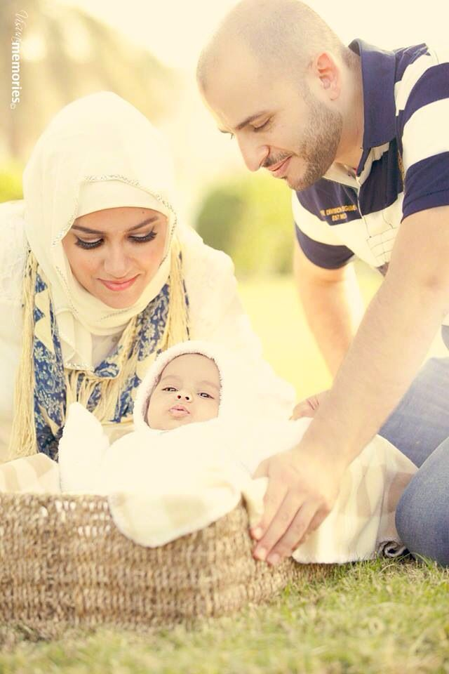 Baby Photographer Kuwait
