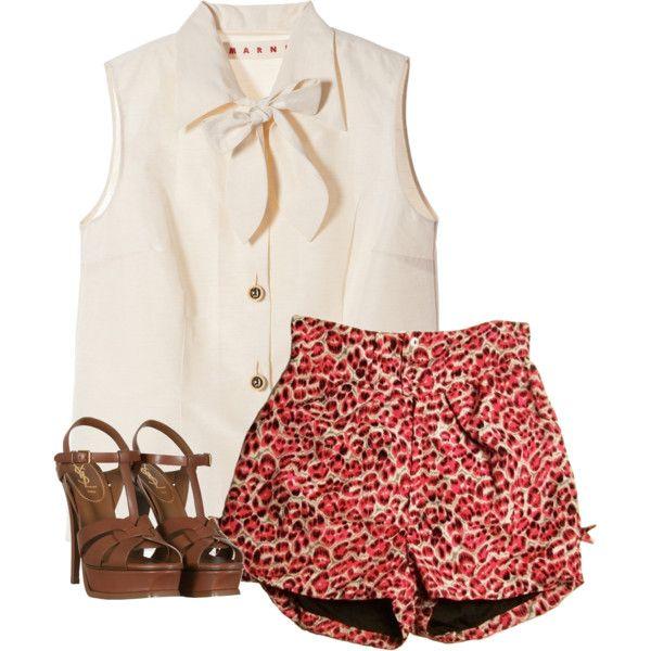 fashion(223)