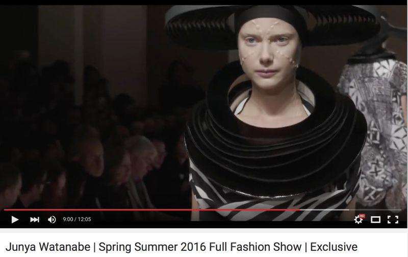 junya-watanabe-ss-2016-full-fashion-show