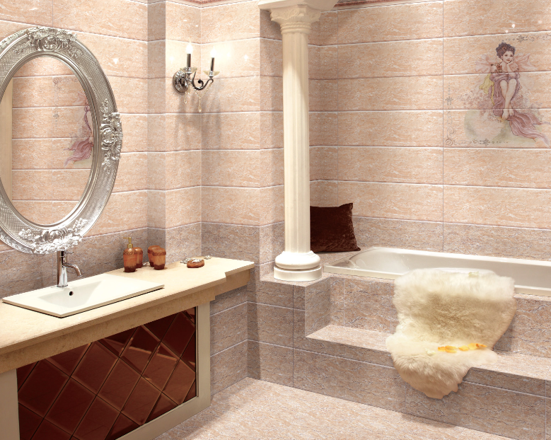 Good Quality Ceramic Wall Tiles 240x660 Ceramic Wall Tiles Pinterest