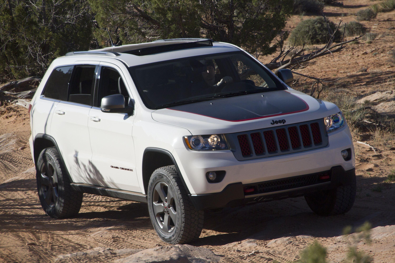Best 20 grand cherokee 2016 ideas on pinterest new jeep grand cherokee jeep grand cherokee and jeep cherokee 2016